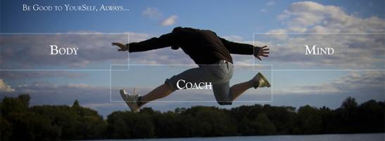 Sport4Life_man_jumping_Facebook-banner
